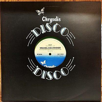 Do It (Yellow Vinyl)