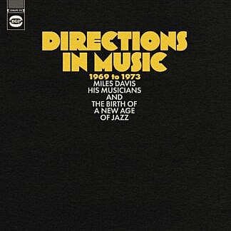 Directions In Music