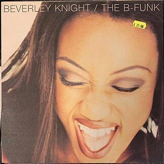 The B Funk