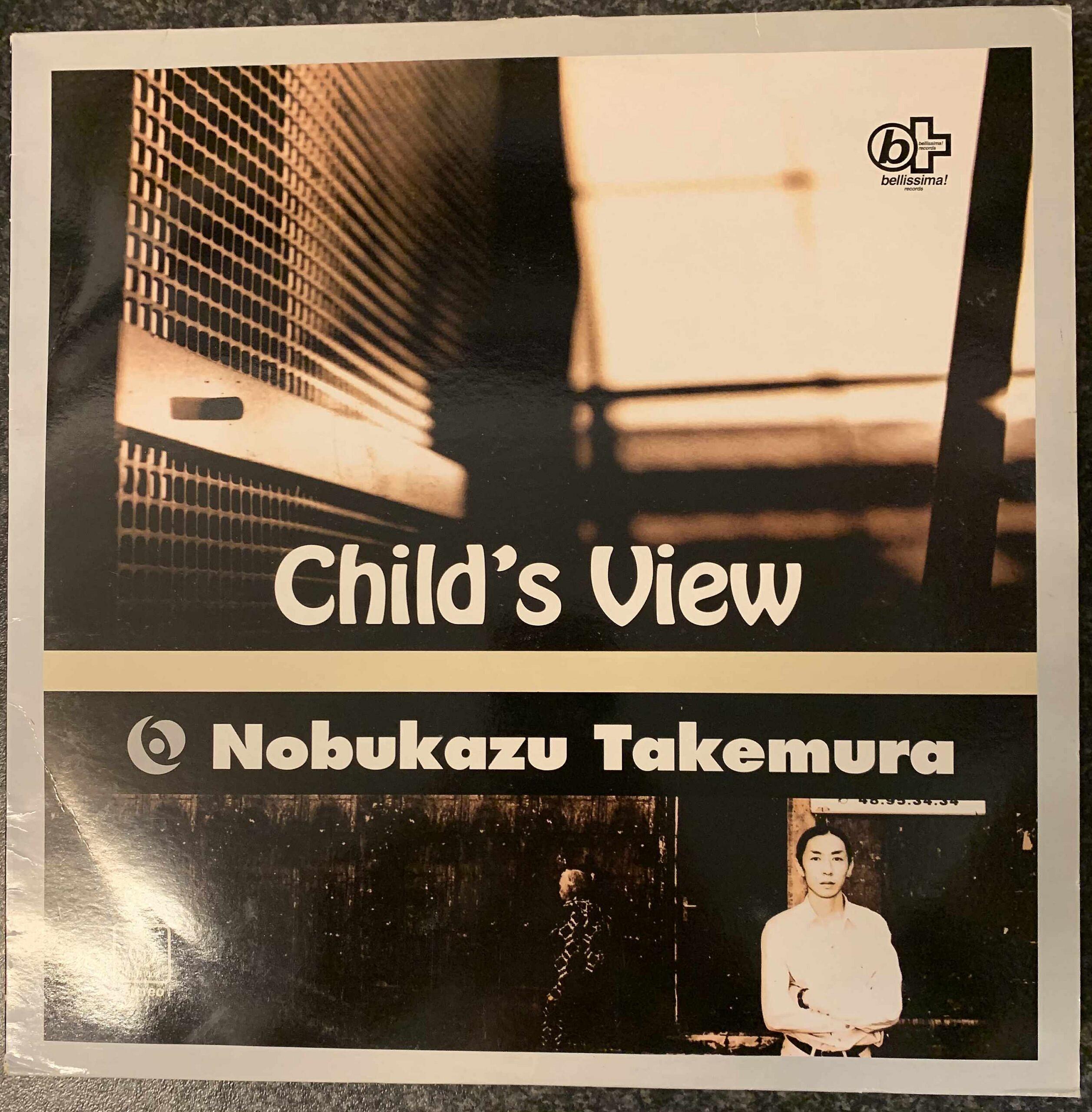 Child's View
