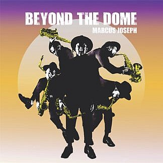 Beyond The Dome
