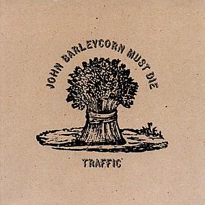 Traffic (180gm)
