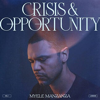 Crisis & Opportunity Vol 1
