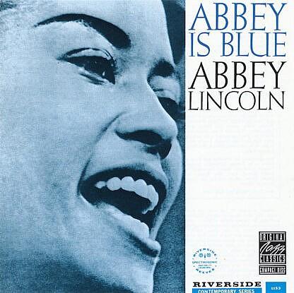 Abbey Is Blue (180gm)