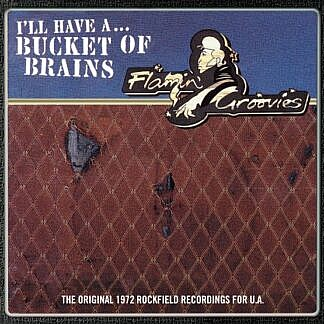 A Bucket Of Brains