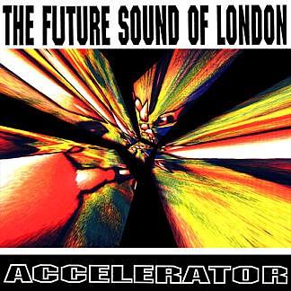 Accelerator (30th Anniversary edition)