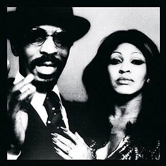 Bold Soul Sister / Somebody (Somewhere) Needs You