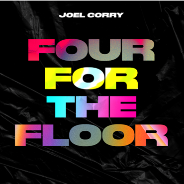 4 For The Floor