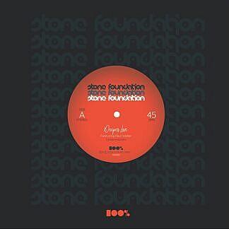 Deeper Love (Remixes)