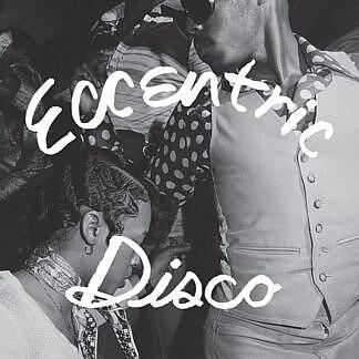 Eccentric Disco