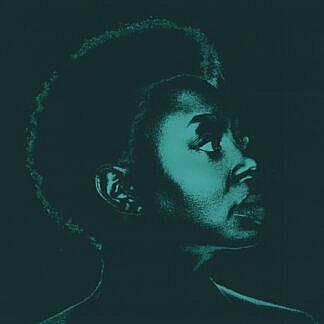 Ledisi Sings Nina (Pre-order Due 23 July)