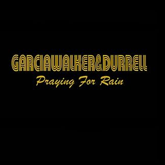 Praying For Rain (pre-order due 7 August)
