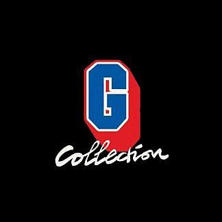 The G Collection (6LP Box set)