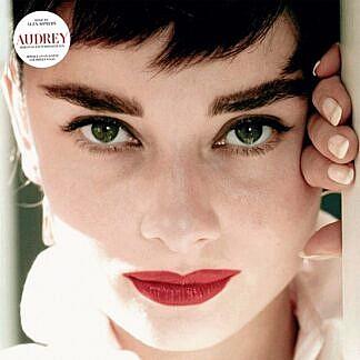 Audrey  (Coloured Vinyl)
