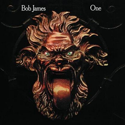 One (Analogue Remastered- 180gm Gold Vinyl)