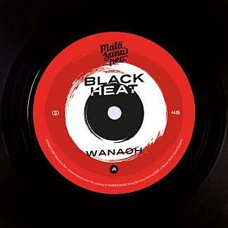 Wanaoh/Chips Funk