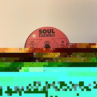 Breakaway (DJ COPY)