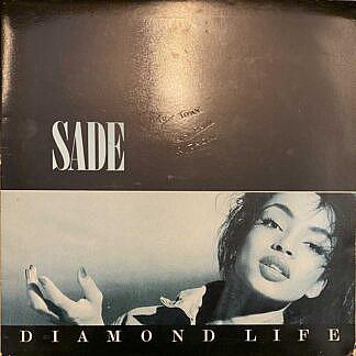 Diamond Life