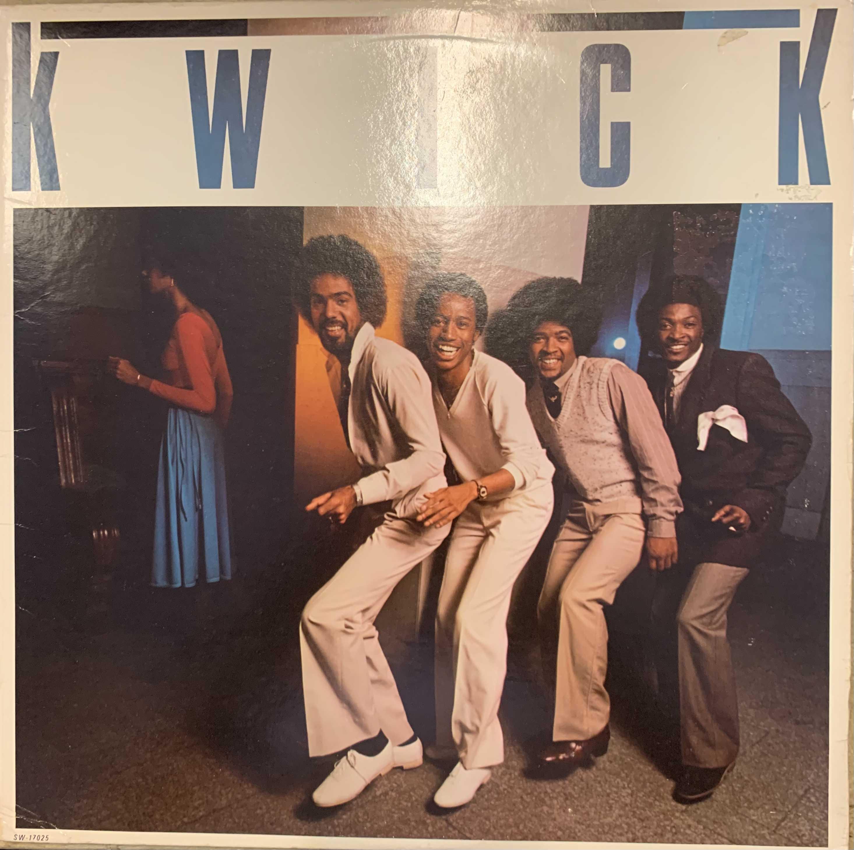 Kwick