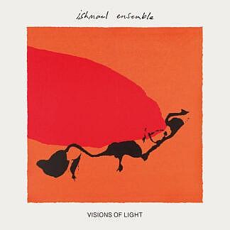 Visions Of Light (pre-order due 3 september)