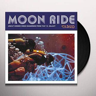 Moon Ride -Uncut